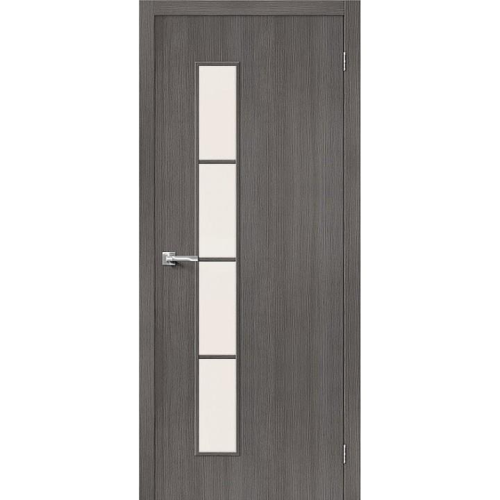 Межкомнатная дверь Тренд-4 (200*60) от фабрики BRAVO