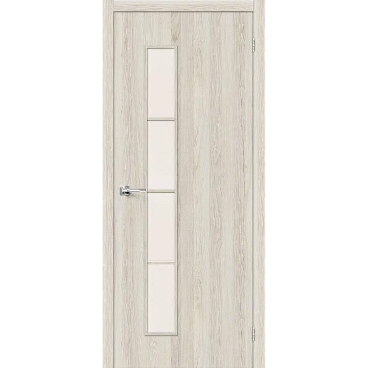 Межкомнатная дверь Тренд-4 (200*80) от фабрики BRAVO