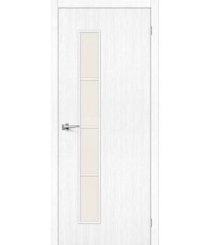 Межкомнатная дверь Тренд-4 (200*60)