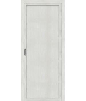 Раздвижная дверь Твигги M1 (200*60)