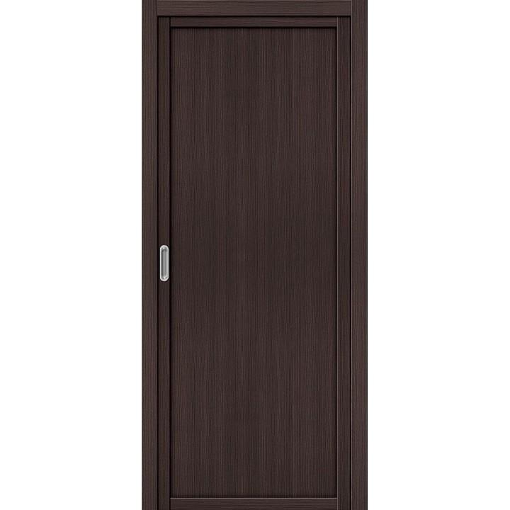 Раздвижная дверь Твигги M1 (200*60) от фабрики ?LPORTA
