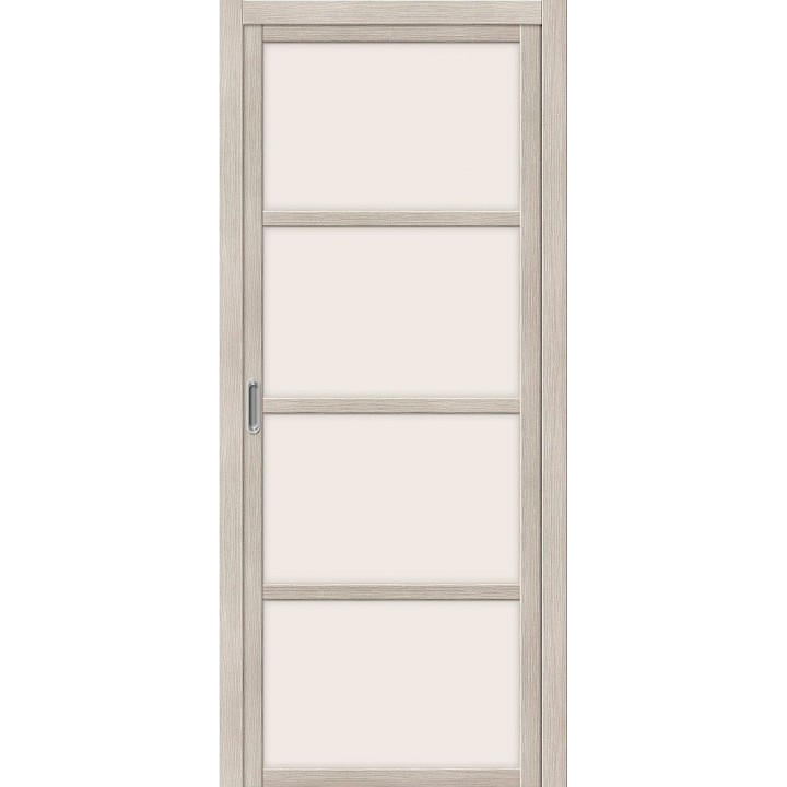 Раздвижная дверь Твигги V4 (200*90) от фабрики ?LPORTA