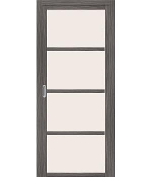 Раздвижная дверь Твигги V4 (200*60)