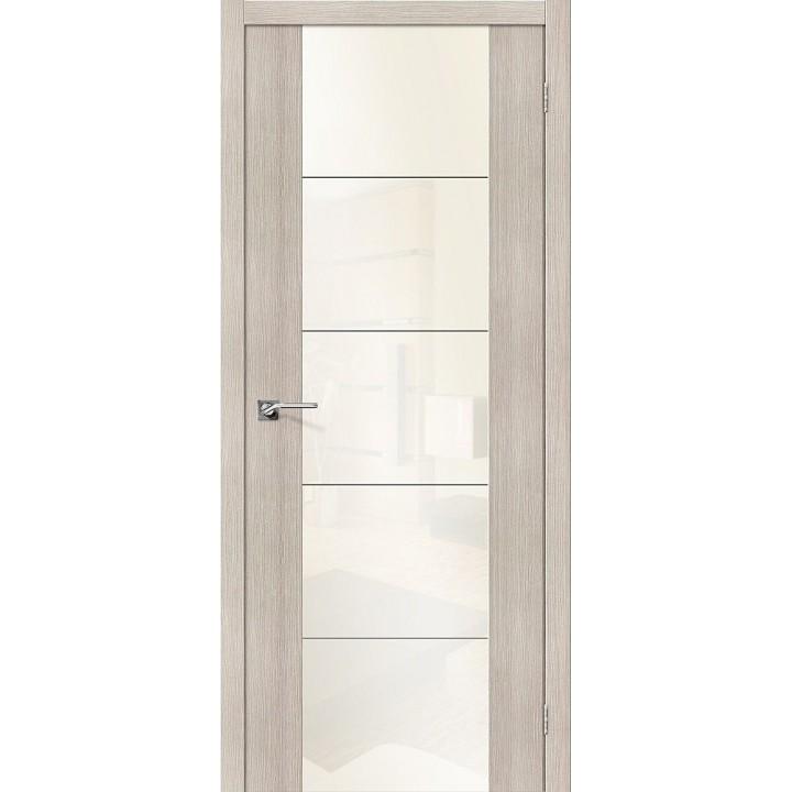 Межкомнатная дверь V4 WР (200*80) от фабрики ?LPORTA