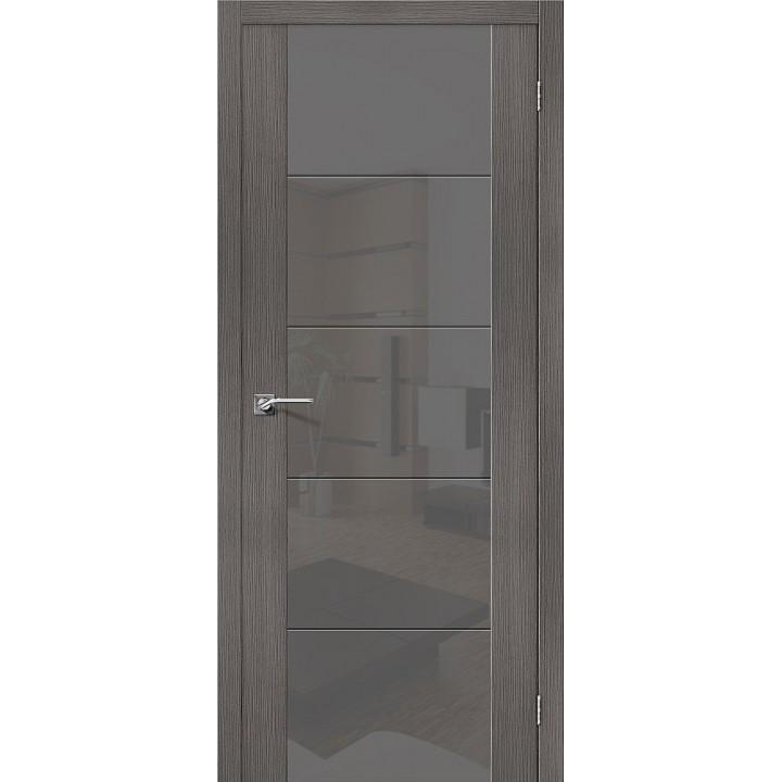 Межкомнатная дверь V4 S (200*60) от фабрики ?LPORTA