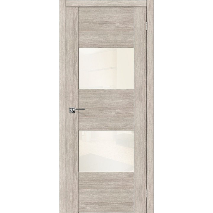 Межкомнатная дверь VG2 WР (200*40) от фабрики ?LPORTA