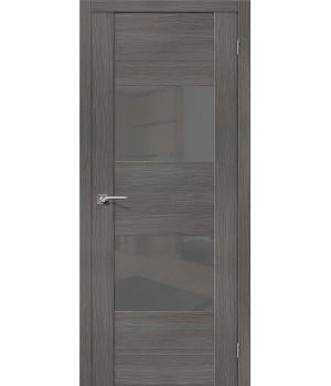 Межкомнатная дверь VG2 S (200*40)