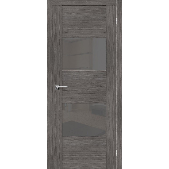 Межкомнатная дверь VG2 S (200*80) от фабрики ?LPORTA