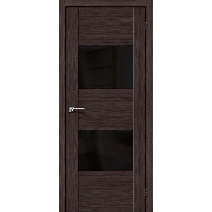 Межкомнатная дверь VG2 BS (200*40) от фабрики ?LPORTA