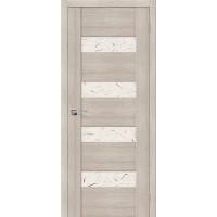 Межкомнатная дверь VM4 (200*40)