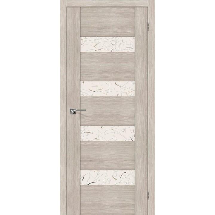 Межкомнатная дверь VM4 (200*80) от фабрики ?LPORTA