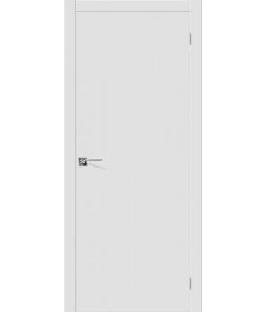 Скинни-10 (190*55)