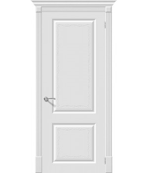 Межкомнатная дверь Скинни-12 Аrt (190*60)