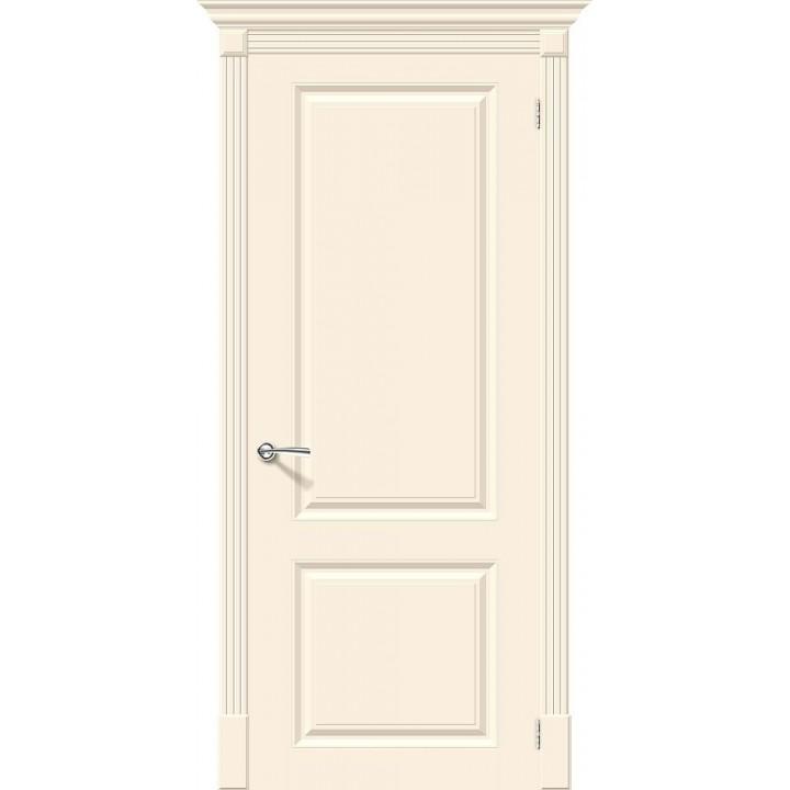 Межкомнатная дверь Скинни-12 (190*60) от фабрики BRAVO