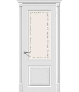Межкомнатная дверь Скинни-13 Аrt (200*60)