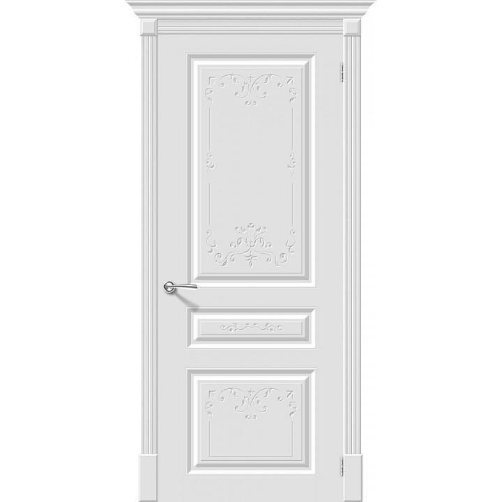 Межкомнатная дверь Скинни-14 Аrt (190*60) от фабрики BRAVO