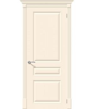 Межкомнатная дверь Скинни-14 (190*55)