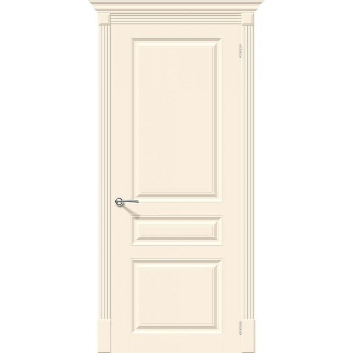 Дверь Скинни-14 (190*55) от фабрики BRAVO