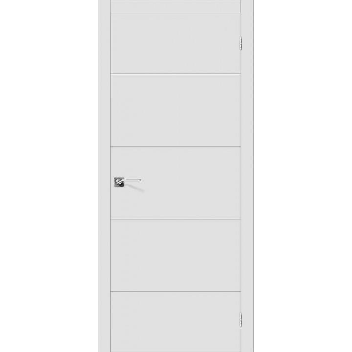Межкомнатная дверь Скинни-2 (200*80) от фабрики BRAVO