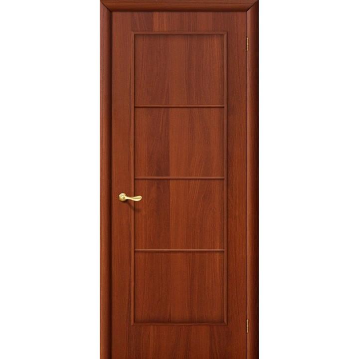 Межкомнатная дверь 10Г (200*90) от фабрики BRAVO