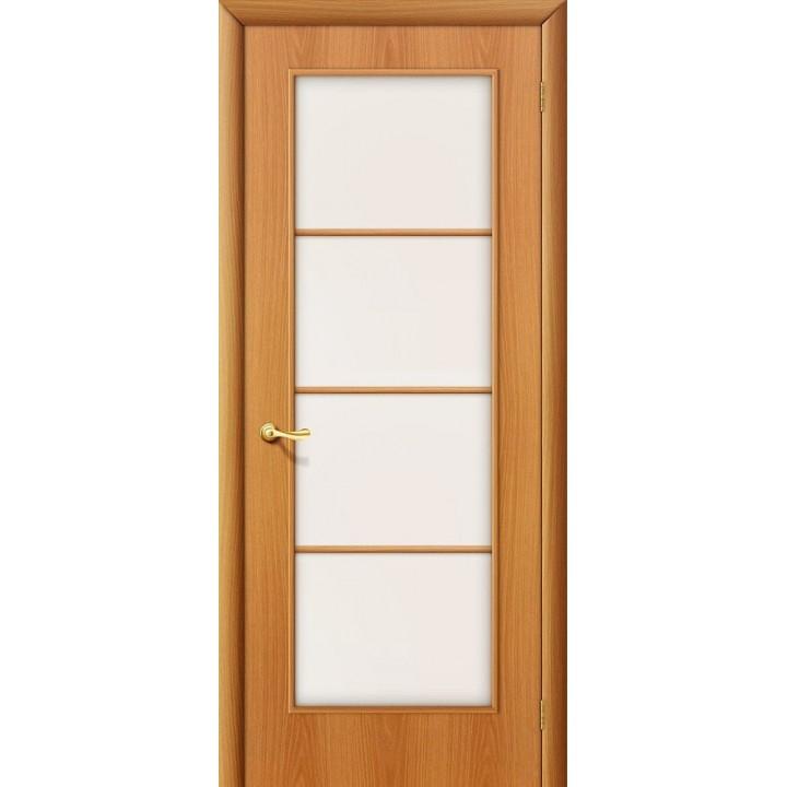 Межкомнатная дверь 10С (200*70) от фабрики BRAVO