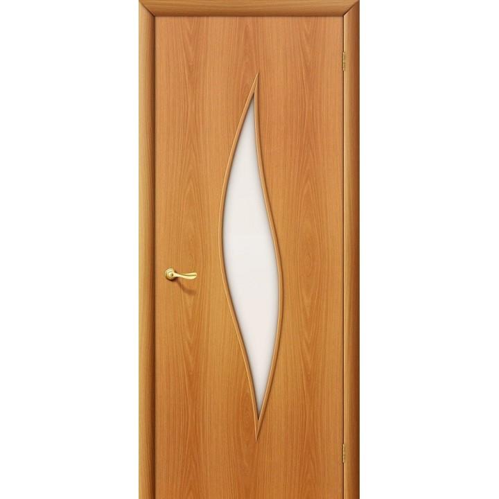 Межкомнатная дверь 12С (200*90) от фабрики BRAVO