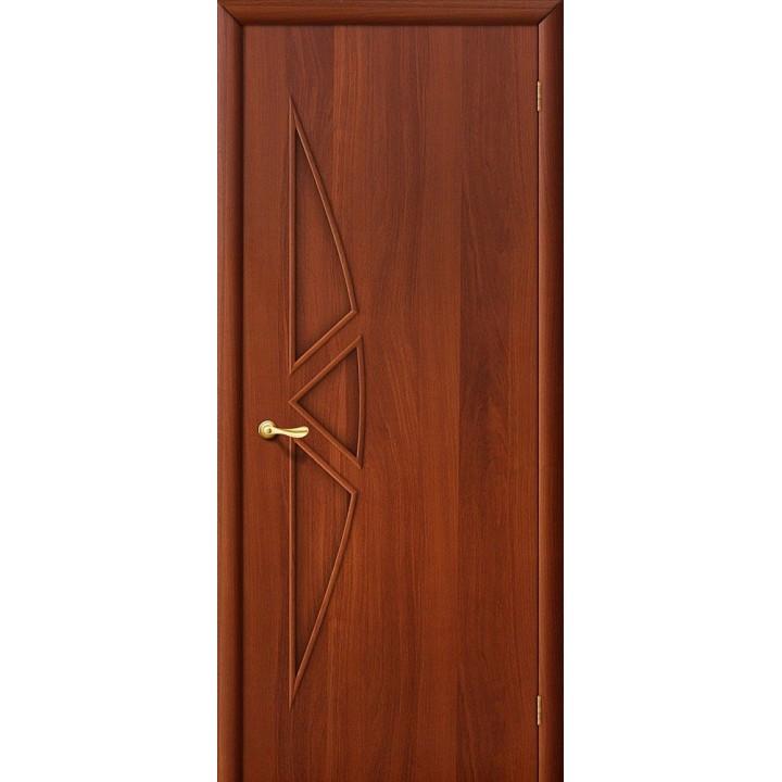 Межкомнатная дверь 15Г (200*90) от фабрики BRAVO
