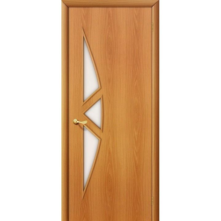 Межкомнатная дверь 15С (200*60) от фабрики BRAVO