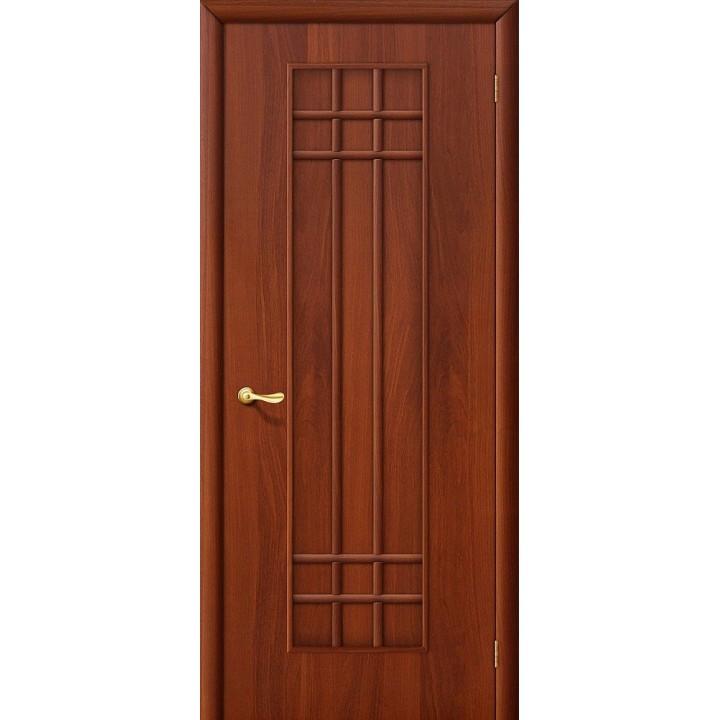 Межкомнатная дверь 16Г (200*70) от фабрики BRAVO