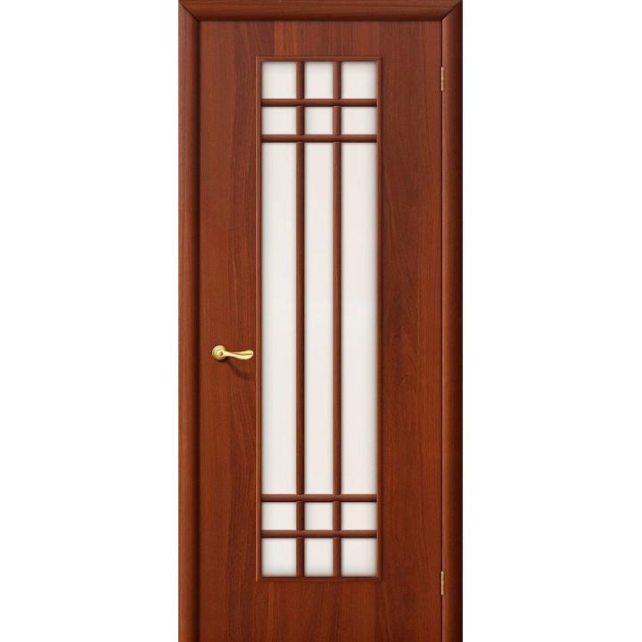 Межкомнатная дверь 16С (200*80) от фабрики BRAVO