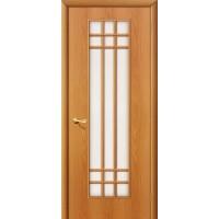Межкомнатная дверь 16С (200*70)