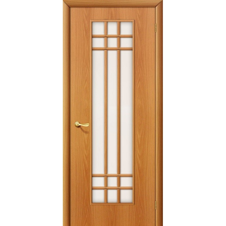 Межкомнатная дверь 16С (200*70) от фабрики BRAVO