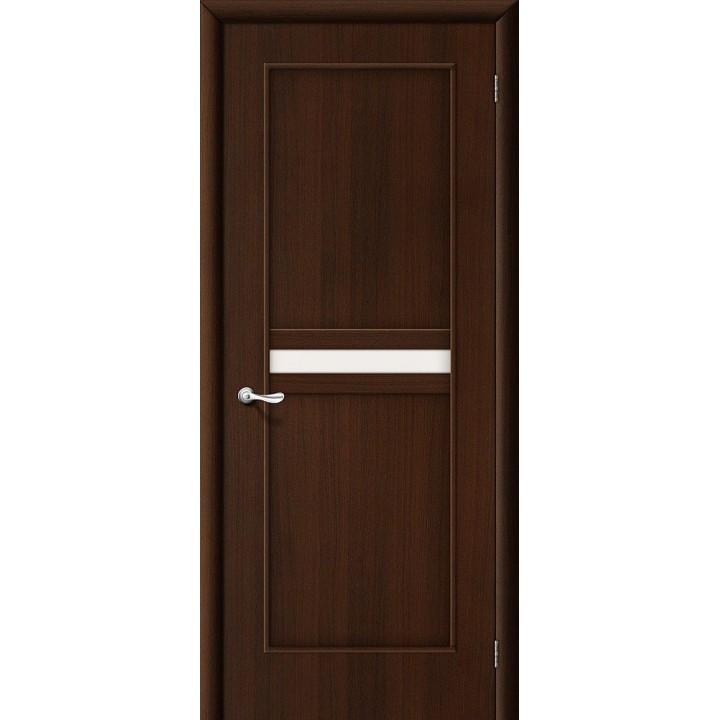 Межкомнатная дверь 19С (200*70) от фабрики BRAVO