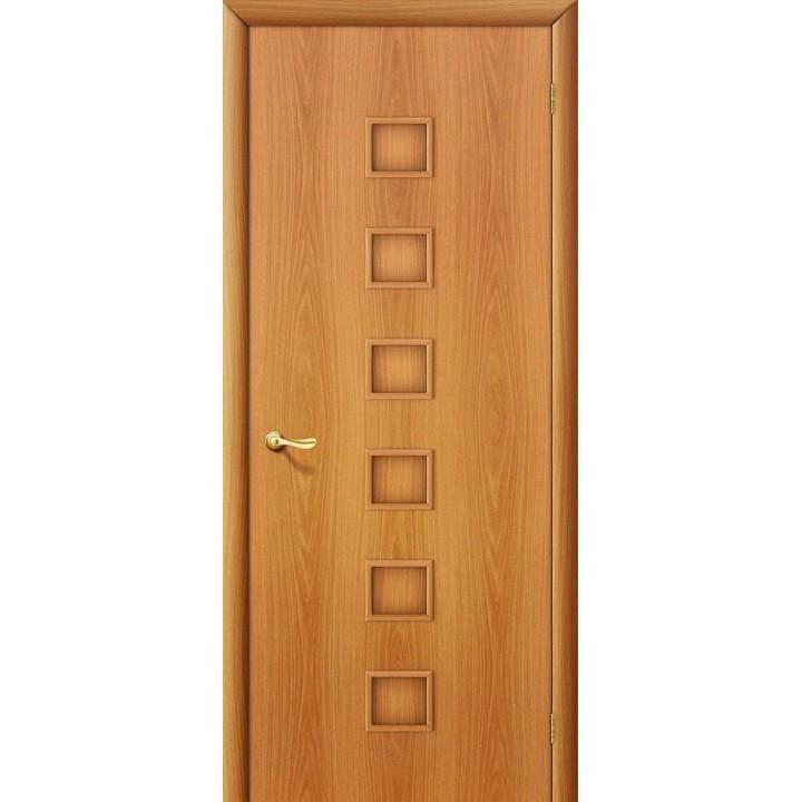 Дверь 1Г (190*55) от фабрики BRAVO