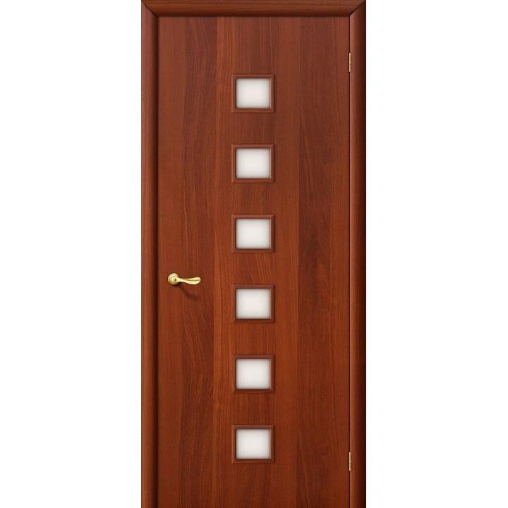 Межкомнатная дверь 1С (200*70) от фабрики BRAVO
