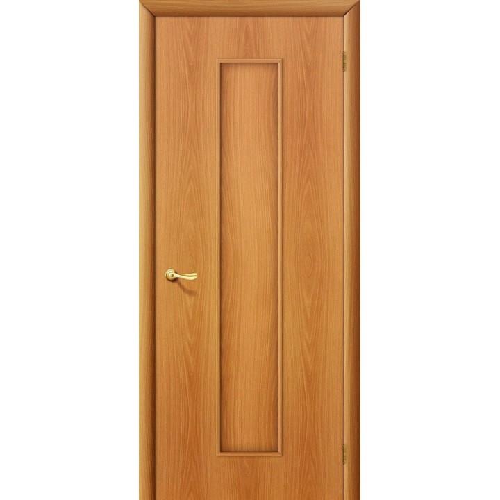 Межкомнатная дверь 20Г (190*55) от фабрики BRAVO