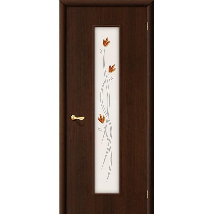 Межкомнатная дверь 22Х (200*90) от фабрики BRAVO