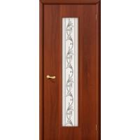 Межкомнатная дверь 24Х (200*80)