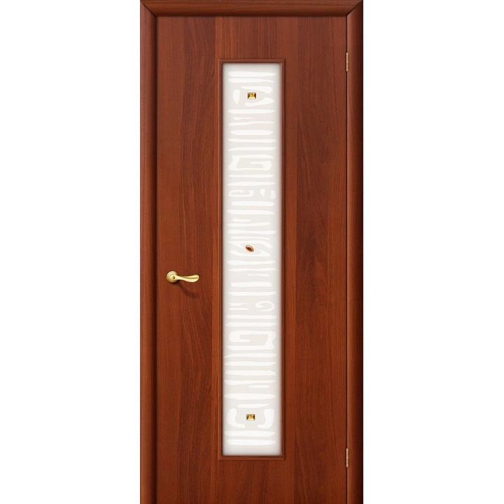 Межкомнатная дверь 25Х (200*80) от фабрики BRAVO