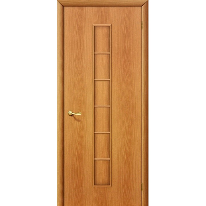 Межкомнатная дверь 2Г (200*40) от фабрики BRAVO