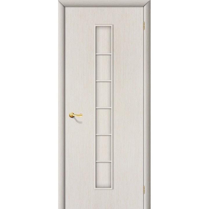 Межкомнатная дверь 2Г (200*60) от фабрики BRAVO