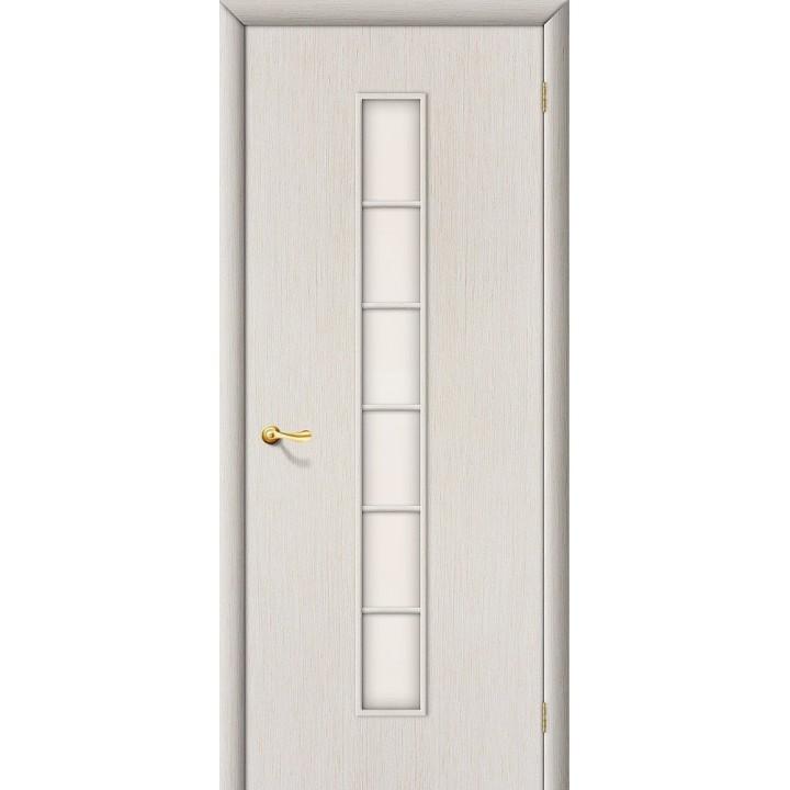 Межкомнатная дверь 2С (200*70) от фабрики BRAVO