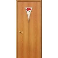 Межкомнатная дверь 3П (200*70)