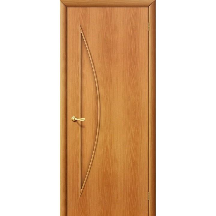 Межкомнатная дверь 5Г (200*40) от фабрики BRAVO