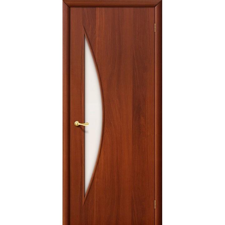 Межкомнатная дверь 5С (200*90) от фабрики BRAVO