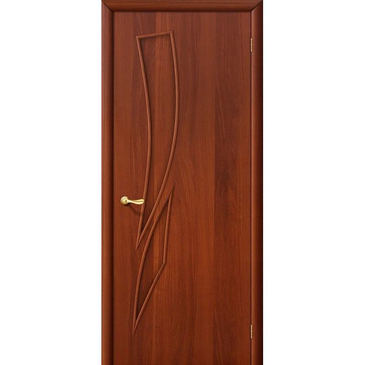 Межкомнатная дверь 8Г (190*55) от фабрики BRAVO