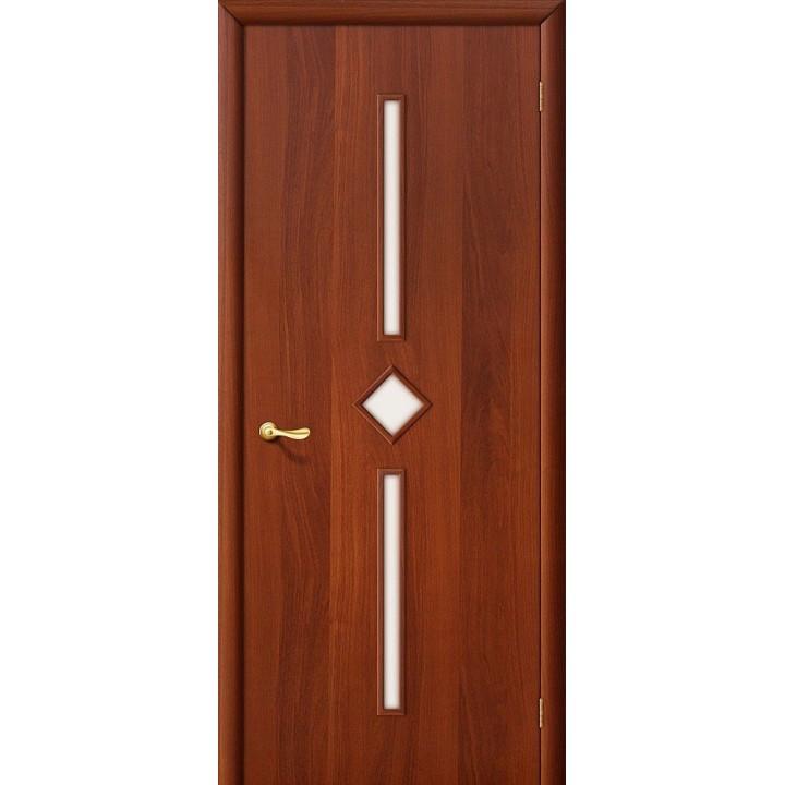 Межкомнатная дверь 9С (200*80) от фабрики BRAVO