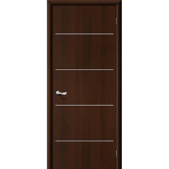 Межкомнатная дверь Декор (200*80) от фабрики BRAVO