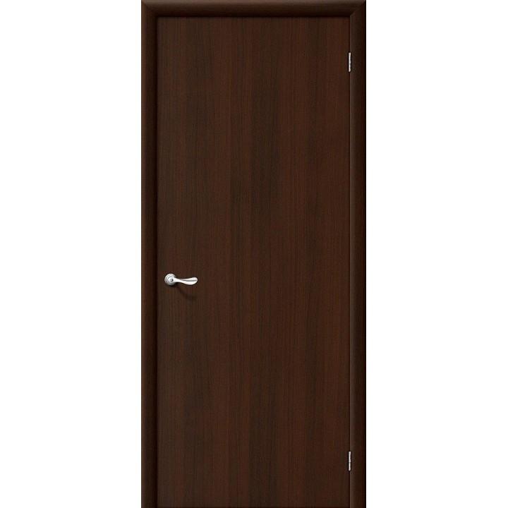 Межкомнатная дверь Гост (190*55) от фабрики BRAVO