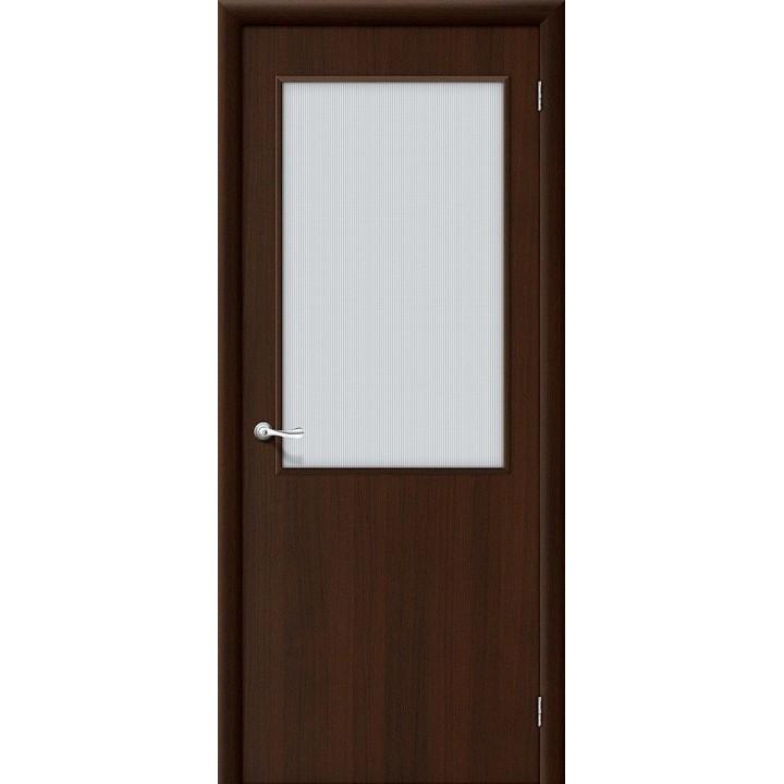 Межкомнатная дверь Гост ПО-2 (200*60) от фабрики BRAVO